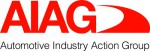 aaig-logo
